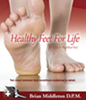 Free Podiatry Book Request
